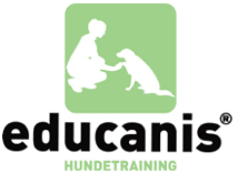 educanis | Hundetraining